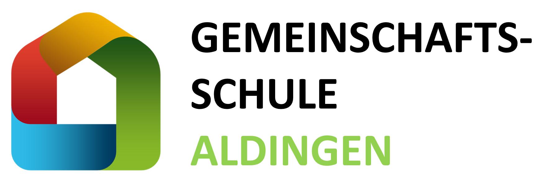 Gemeinschaftsschule Aldingen